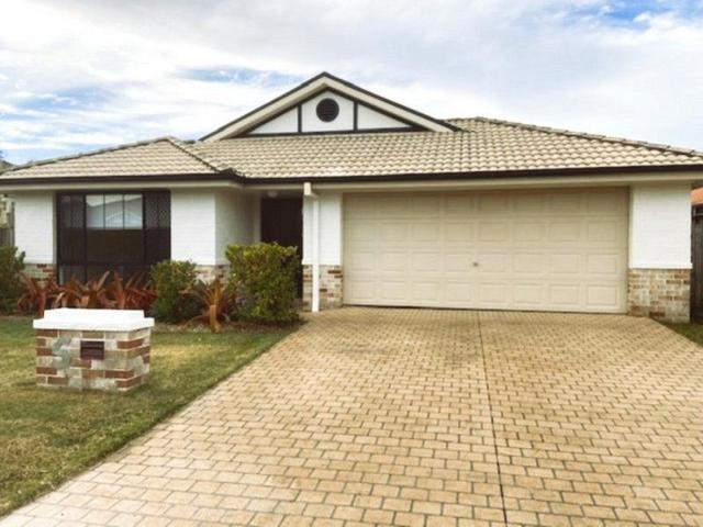 5 Springside Close, QLD 4017