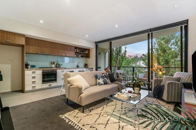 17/297 Pascoe Vale Road, VIC 3040