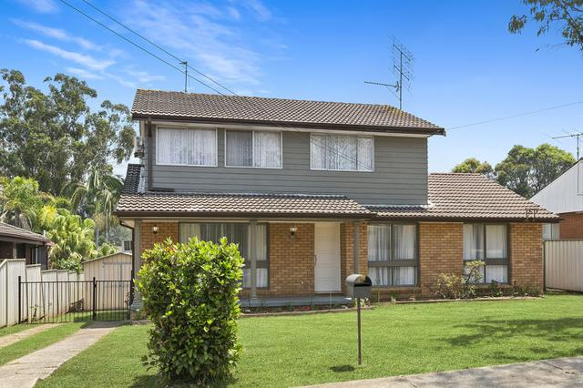 111 Gipps Road, NSW 2145