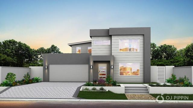 Lot 35 Eliza Close, QLD 4061