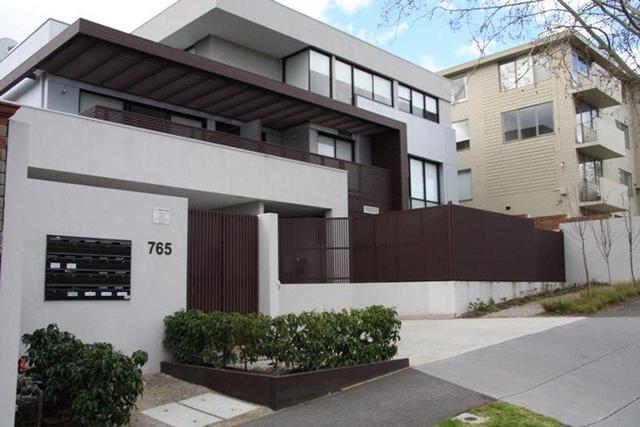 2/765 Malvern Road, VIC 3142