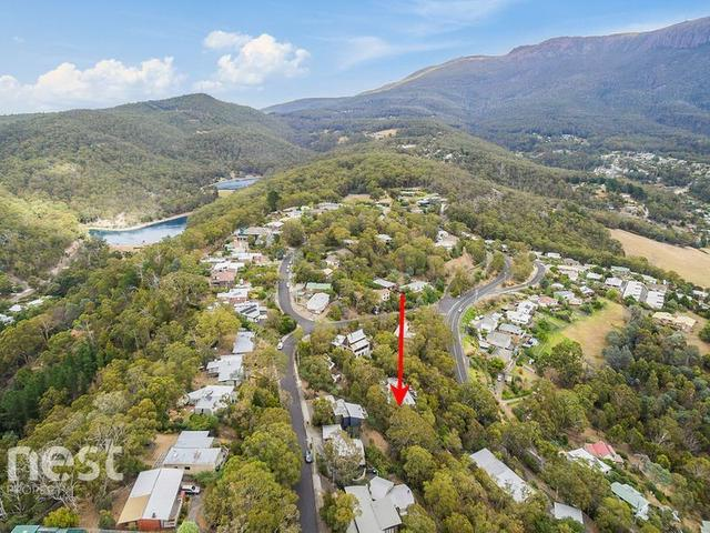 4A Grayling Avenue, TAS 7004
