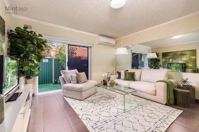 2/20 Jauncey Place, NSW 2036