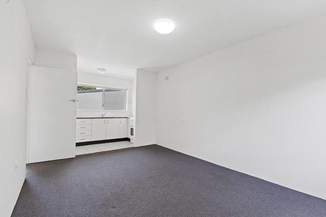 10/53 Booth Street, NSW 2038