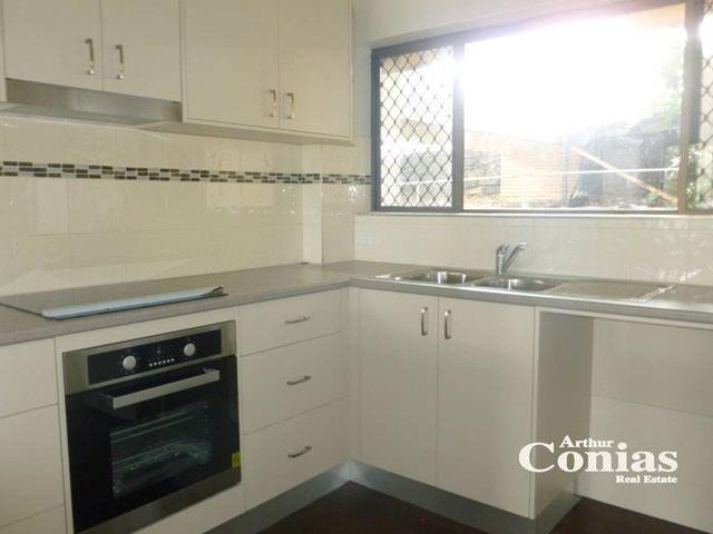 2/68 Latrobe Terrace, QLD 4064