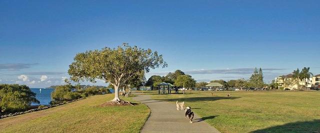 Lot 2 55-57 Burbank Road, QLD 4159