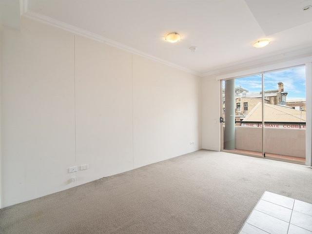 19/13 Ernest Street, NSW 2065