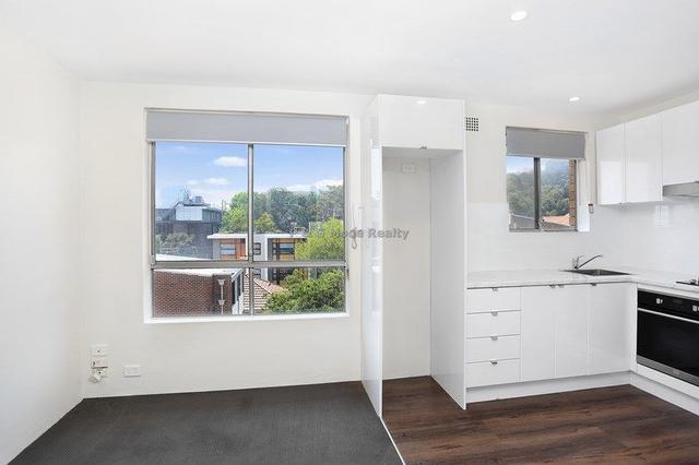 9 Forsyth Street, NSW 2032