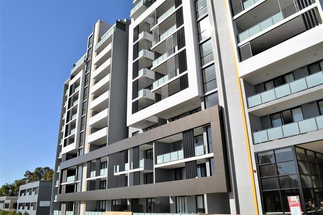UG06/12 Woniora Road, NSW 2220