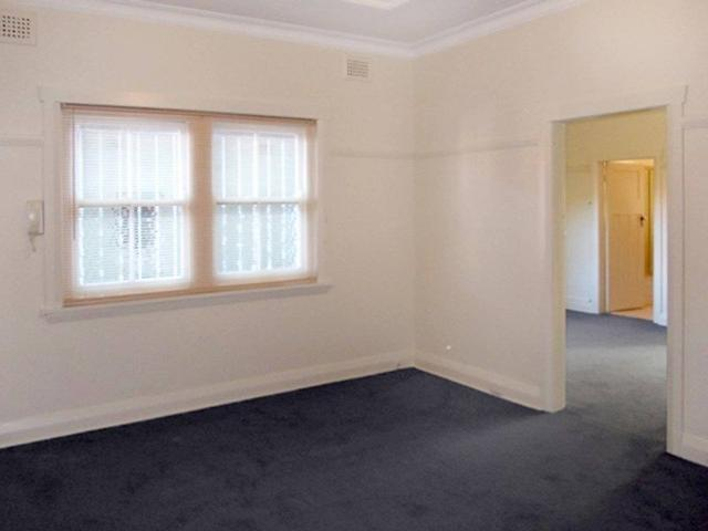 5/107 Ebley Street, NSW 2022