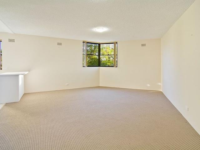 2/35 Fitzroy Street, NSW 2061
