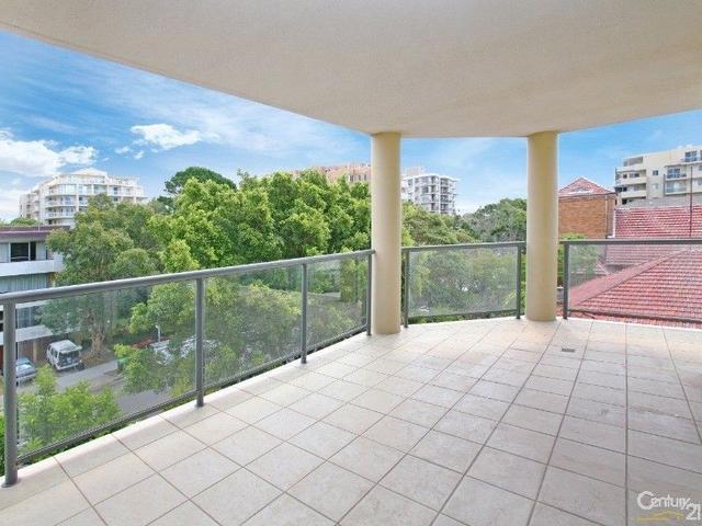 402/40-44 Ocean Street, NSW 2026