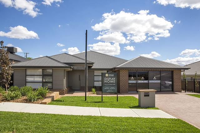 Redbank Estate - Stage 6, NSW 2340