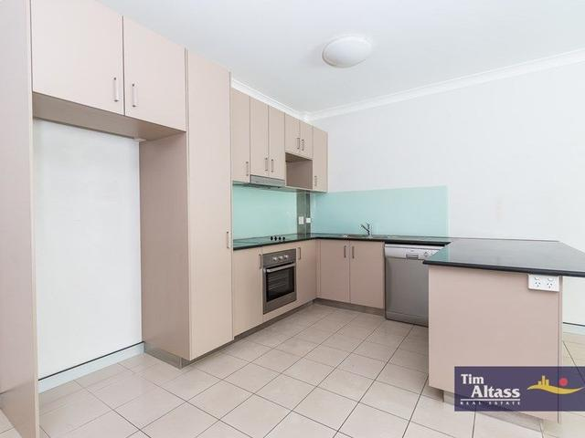 13/8 Overend Street, QLD 4170