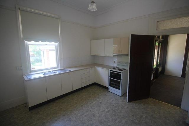 1/7 The Crescent, NSW 2120
