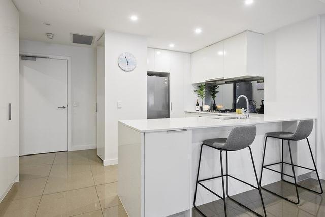 2105/169 - 177 Mona Vale Road, NSW 2075