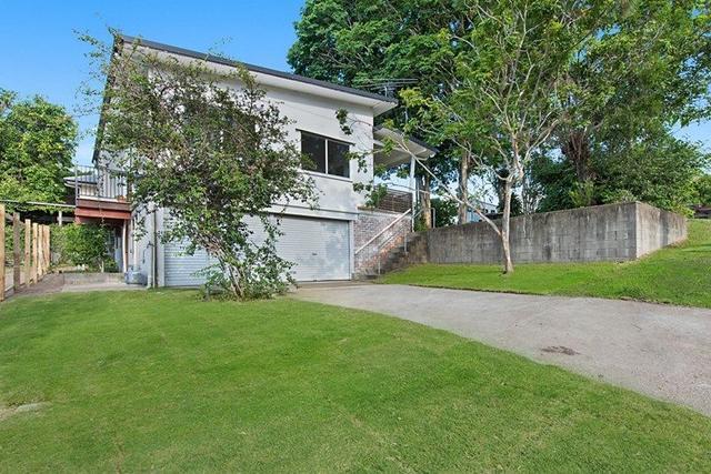 235 Payne Road, QLD 4061