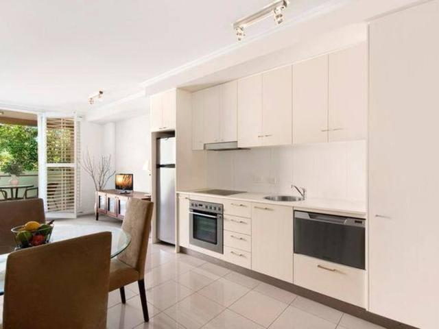 208/333 Pacific Highway, NSW 2065