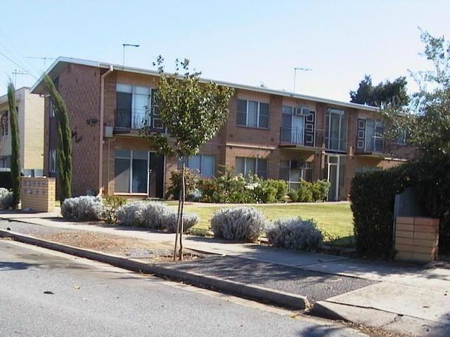7/14 Henry Street, SA 5038