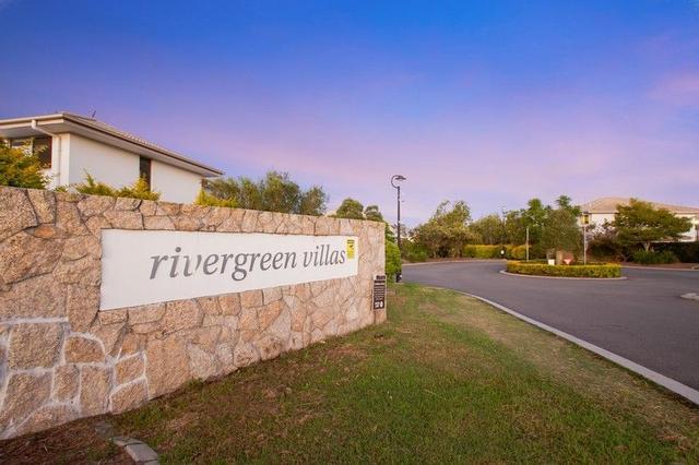 8/51 River Road, QLD 4304