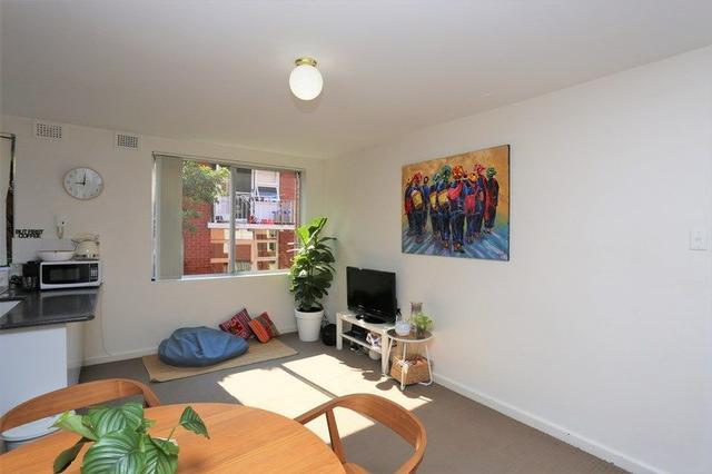 6/40 Meeks Street, NSW 2032