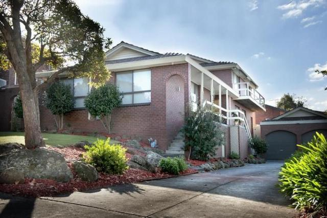 11 Meadow Place, VIC 3106