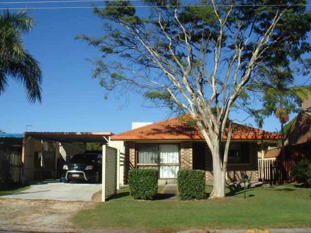 30 Teal Avenue, QLD 4216