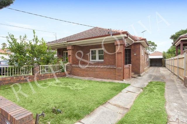 19 Yandarlo Street, NSW 2133