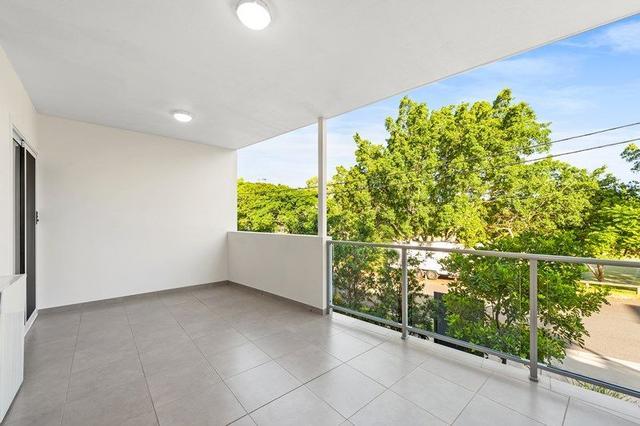 3/8 Mercer Avenue, QLD 4031