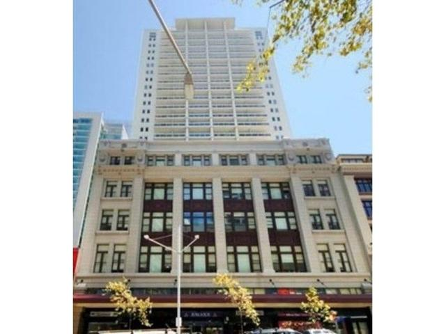 200/569 George St, NSW 2000