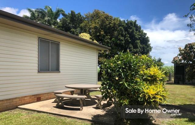 29 Grimas Road, QLD 4751