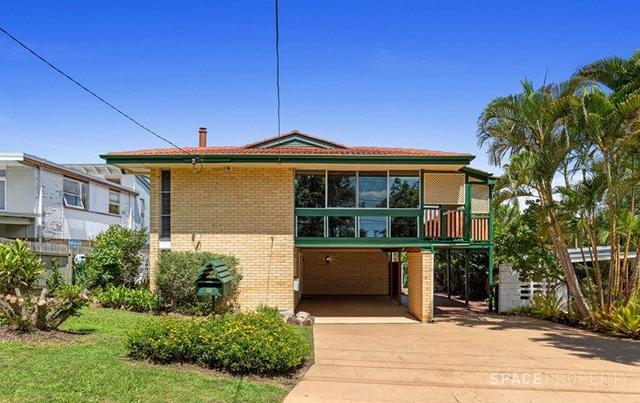22 Lomatta Street, QLD 4061
