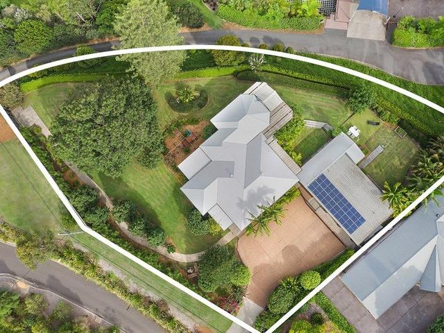 548 The Entrance Road, NSW 2260