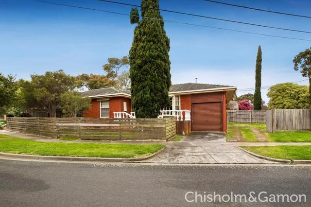 65 Nancy Street, VIC 3192