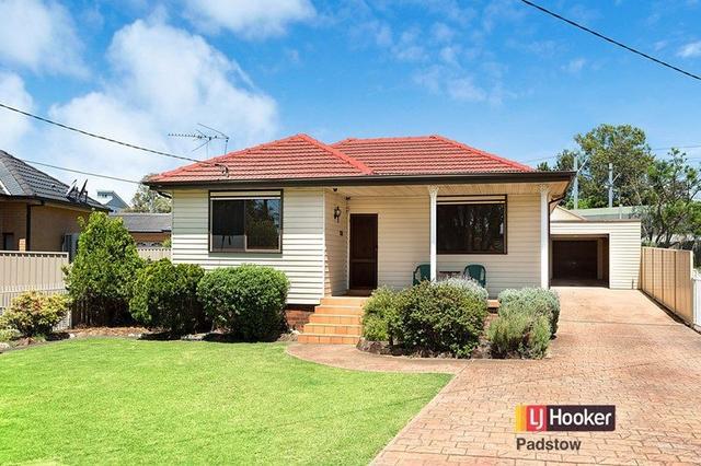 5 Cory Avenue, NSW 2211