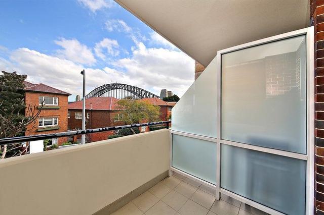 4/104 Kirribilli Avenue, NSW 2061