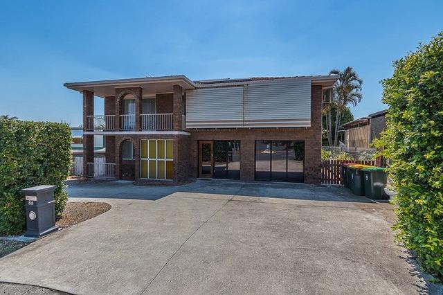 86 Dandenong Road, QLD 4074