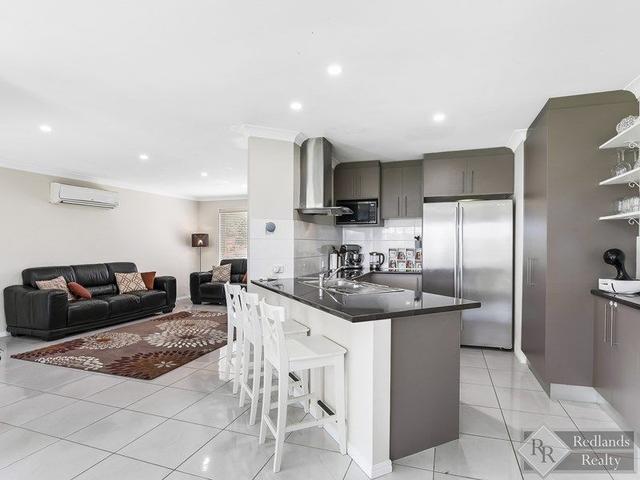 13 Caledonian Crescent, QLD 4161