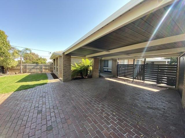 21 Blackburn Drive, VIC 3192