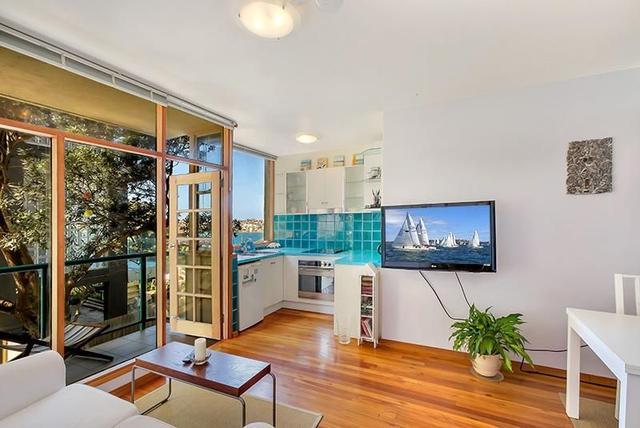2/24 Sandridge Street, NSW 2026