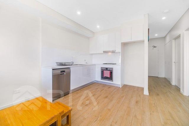 105/364-374 Canterbury Road, NSW 2193