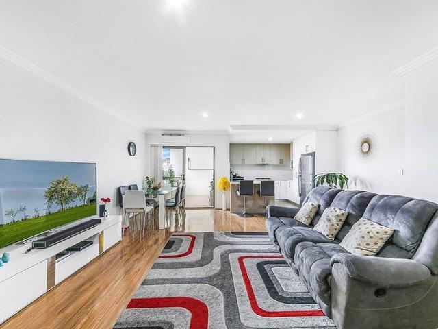 18/78 Essington Street, NSW 2145