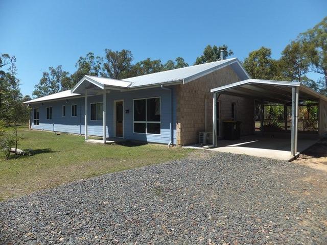 13 Grevillea Drive, QLD 4660