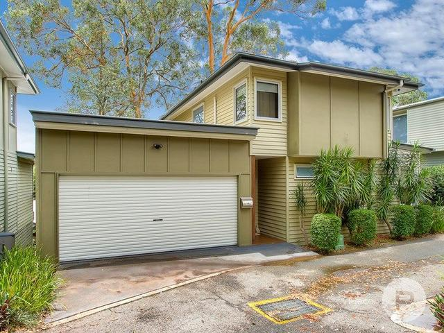 House 10/14 Andrew Avenue, QLD 4121