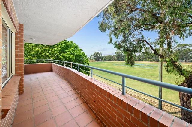 11/206-208 Willarong Road, NSW 2229