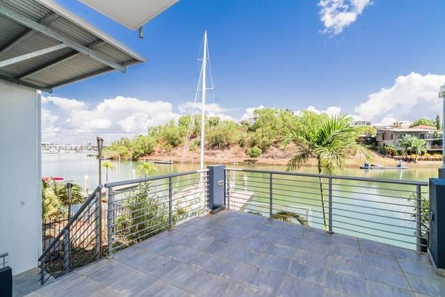 4/4 Pope Place, NT 0820