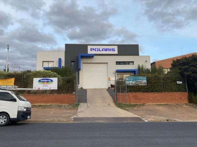 Whole/7 Bayldon Road, NSW 2620