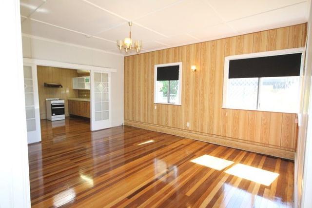 18 Deacon Street, QLD 4305