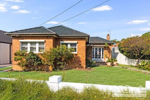 79 Tallawalla Street, NSW 2209