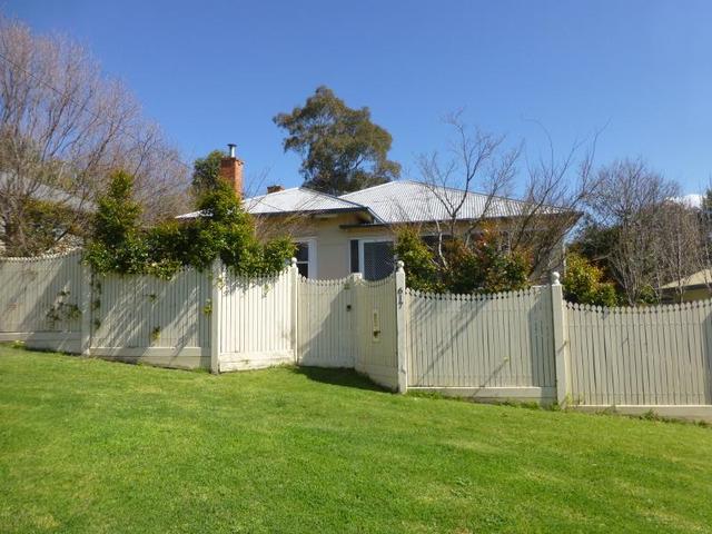 617 Electra Street, NSW 2640